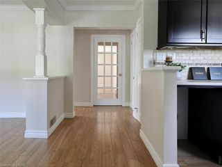 Photo 17: 481 MOORE Street in London: South F Residential for sale (South)  : MLS®# 210435