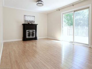Photo 20: 481 MOORE Street in London: South F Residential for sale (South)  : MLS®# 210435