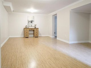 Photo 29: 481 MOORE Street in London: South F Residential for sale (South)  : MLS®# 210435