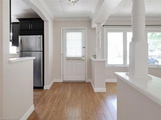 Photo 7: 481 MOORE Street in London: South F Residential for sale (South)  : MLS®# 210435