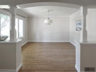 Photo 14: 481 MOORE Street in London: South F Residential for sale (South)  : MLS®# 210435