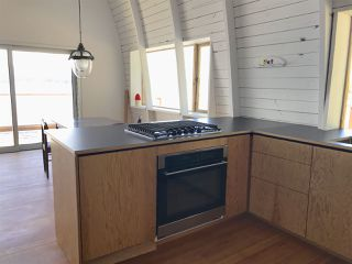 Photo 8: 21455 PORLIER PASS Road: Galiano Island House for sale (Islands-Van. & Gulf)  : MLS®# R2391023