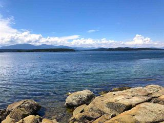 Photo 19: 21455 PORLIER PASS Road: Galiano Island House for sale (Islands-Van. & Gulf)  : MLS®# R2391023
