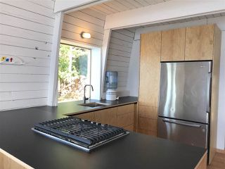 Photo 9: 21455 PORLIER PASS Road: Galiano Island House for sale (Islands-Van. & Gulf)  : MLS®# R2391023