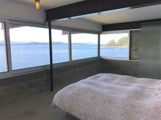 Photo 14: 21455 PORLIER PASS Road: Galiano Island House for sale (Islands-Van. & Gulf)  : MLS®# R2391023