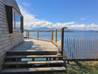 Photo 16: 21455 PORLIER PASS Road: Galiano Island House for sale (Islands-Van. & Gulf)  : MLS®# R2391023