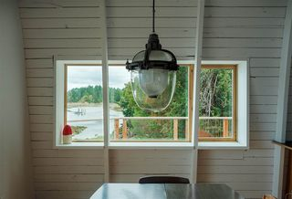 Photo 7: 21455 PORLIER PASS Road: Galiano Island House for sale (Islands-Van. & Gulf)  : MLS®# R2391023