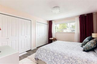Photo 9: 15754 BUENA VISTA Avenue: White Rock House for sale (South Surrey White Rock)  : MLS®# R2391499