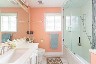 Photo 12: 15754 BUENA VISTA Avenue: White Rock House for sale (South Surrey White Rock)  : MLS®# R2391499