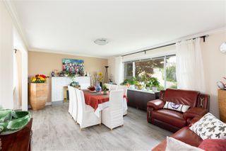 Photo 4: 15754 BUENA VISTA Avenue: White Rock House for sale (South Surrey White Rock)  : MLS®# R2391499