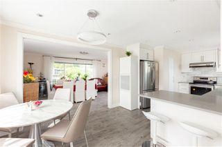 Photo 7: 15754 BUENA VISTA Avenue: White Rock House for sale (South Surrey White Rock)  : MLS®# R2391499