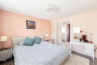 Photo 10: 15754 BUENA VISTA Avenue: White Rock House for sale (South Surrey White Rock)  : MLS®# R2391499
