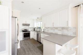Photo 1: 15754 BUENA VISTA Avenue: White Rock House for sale (South Surrey White Rock)  : MLS®# R2391499