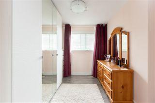 Photo 11: 15754 BUENA VISTA Avenue: White Rock House for sale (South Surrey White Rock)  : MLS®# R2391499