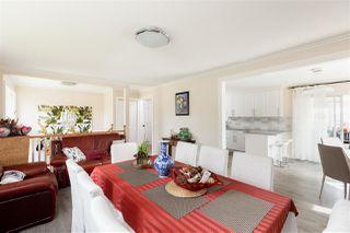 Photo 5: 15754 BUENA VISTA Avenue: White Rock House for sale (South Surrey White Rock)  : MLS®# R2391499