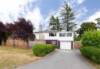 Photo 17: 15754 BUENA VISTA Avenue: White Rock House for sale (South Surrey White Rock)  : MLS®# R2391499