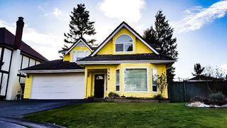 Main Photo: 5668 GREEN Place in Delta: Hawthorne House for sale (Ladner)  : MLS®# R2391772