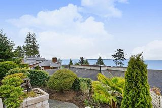 "Photo 17: 1312 132A Street in Surrey: Crescent Bch Ocean Pk. House for sale in ""Pacific Terrace"" (South Surrey White Rock)  : MLS®# R2392281"