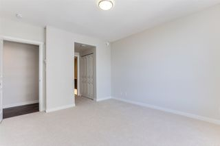 """Photo 8: 1201 3096 WINDSOR Gate in Coquitlam: New Horizons Condo for sale in """"MANTYLA"""" : MLS®# R2393468"""
