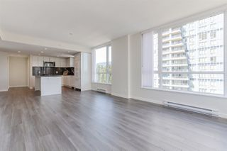 """Photo 3: 1201 3096 WINDSOR Gate in Coquitlam: New Horizons Condo for sale in """"MANTYLA"""" : MLS®# R2393468"""