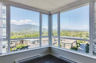 """Photo 14: 1201 3096 WINDSOR Gate in Coquitlam: New Horizons Condo for sale in """"MANTYLA"""" : MLS®# R2393468"""