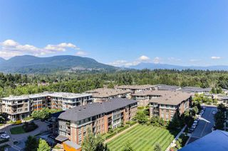 """Photo 17: 1201 3096 WINDSOR Gate in Coquitlam: New Horizons Condo for sale in """"MANTYLA"""" : MLS®# R2393468"""