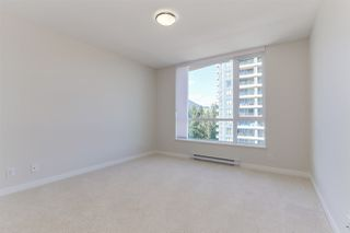 """Photo 7: 1201 3096 WINDSOR Gate in Coquitlam: New Horizons Condo for sale in """"MANTYLA"""" : MLS®# R2393468"""