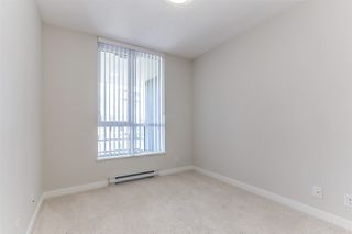 """Photo 11: 1201 3096 WINDSOR Gate in Coquitlam: New Horizons Condo for sale in """"MANTYLA"""" : MLS®# R2393468"""