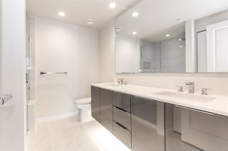 """Photo 9: 1201 3096 WINDSOR Gate in Coquitlam: New Horizons Condo for sale in """"MANTYLA"""" : MLS®# R2393468"""