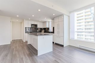 """Photo 6: 1201 3096 WINDSOR Gate in Coquitlam: New Horizons Condo for sale in """"MANTYLA"""" : MLS®# R2393468"""