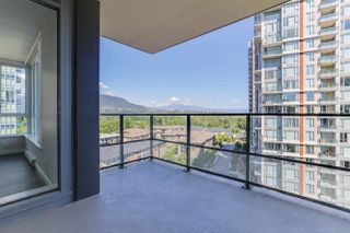 """Photo 16: 1201 3096 WINDSOR Gate in Coquitlam: New Horizons Condo for sale in """"MANTYLA"""" : MLS®# R2393468"""