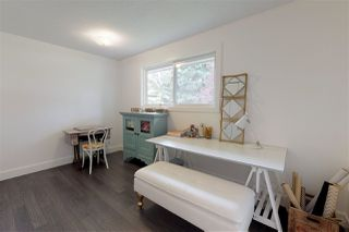 Photo 21: 8607 142 Street in Edmonton: Zone 10 House for sale : MLS®# E4171429
