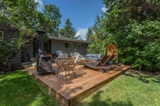 Photo 26: 8607 142 Street in Edmonton: Zone 10 House for sale : MLS®# E4171429
