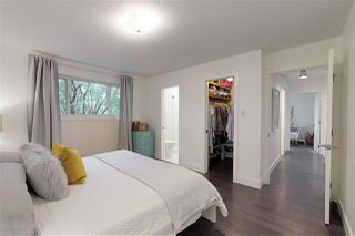 Photo 19: 8607 142 Street in Edmonton: Zone 10 House for sale : MLS®# E4171429
