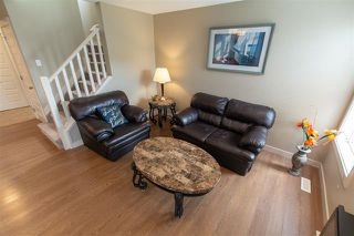 Photo 7: 17385 8A AV SW in Edmonton: Zone 56 House Half Duplex for sale : MLS®# E4167826