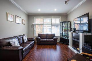 "Photo 7: 28 12036 66 Avenue in Surrey: West Newton Townhouse for sale in ""DUBB VILLA ESTATES"" : MLS®# R2414672"