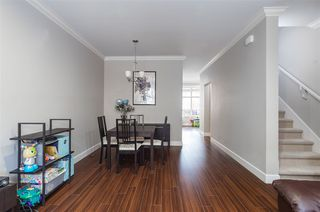 "Photo 11: 28 12036 66 Avenue in Surrey: West Newton Townhouse for sale in ""DUBB VILLA ESTATES"" : MLS®# R2414672"