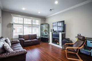"Photo 6: 28 12036 66 Avenue in Surrey: West Newton Townhouse for sale in ""DUBB VILLA ESTATES"" : MLS®# R2414672"