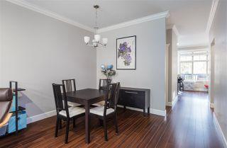 "Photo 10: 28 12036 66 Avenue in Surrey: West Newton Townhouse for sale in ""DUBB VILLA ESTATES"" : MLS®# R2414672"