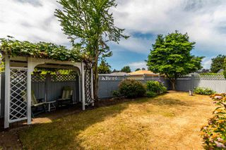 Photo 11: 7292 LANCASTER PLACE in Vancouver: Fraserview VE House for sale (Vancouver East)  : MLS®# R2191880
