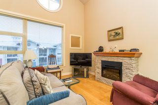 "Photo 2: 418 4600 WESTWATER Drive in Richmond: Steveston South Condo for sale in ""COPPER SKY"" : MLS®# R2423077"