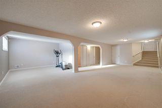 Photo 15: 231 MACEWAN Road in Edmonton: Zone 55 House for sale : MLS®# E4181495