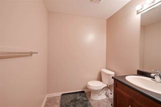 Photo 16: 231 MACEWAN Road in Edmonton: Zone 55 House for sale : MLS®# E4181495