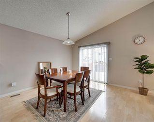 Photo 6: 231 MACEWAN Road in Edmonton: Zone 55 House for sale : MLS®# E4181495