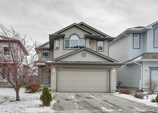 Photo 1: 231 MACEWAN Road in Edmonton: Zone 55 House for sale : MLS®# E4181495