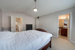 Photo 14: 231 MACEWAN Road in Edmonton: Zone 55 House for sale : MLS®# E4181495