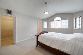 Photo 13: 231 MACEWAN Road in Edmonton: Zone 55 House for sale : MLS®# E4181495