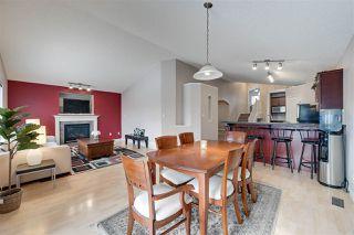 Photo 5: 231 MACEWAN Road in Edmonton: Zone 55 House for sale : MLS®# E4181495