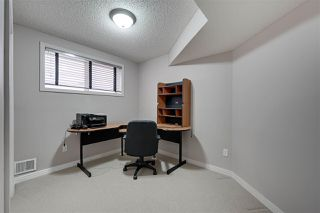 Photo 17: 231 MACEWAN Road in Edmonton: Zone 55 House for sale : MLS®# E4181495