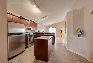 Photo 3: 231 MACEWAN Road in Edmonton: Zone 55 House for sale : MLS®# E4181495